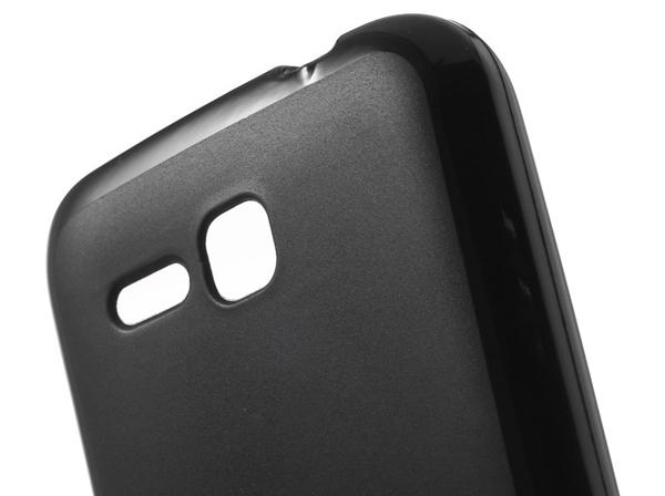 محافظ ژله ای Huawei Ascend Y600