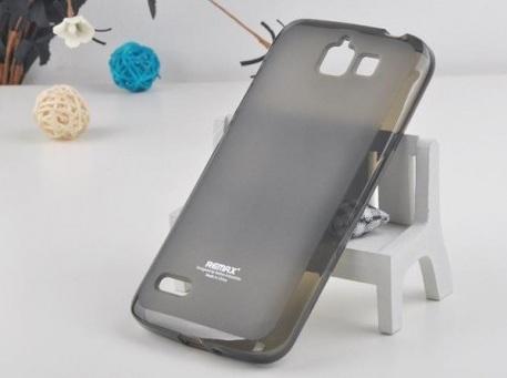 محافظ ژله ای Huawei Ascend G730