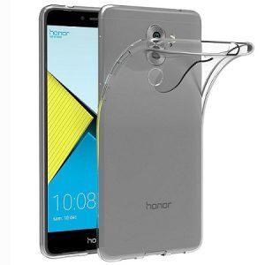 محافظ ژله ای Huawei Honor 6X