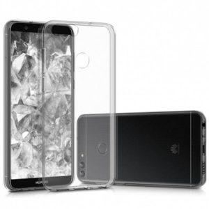 محافظ ژله ای Huawei P smart / Enjoy 7S