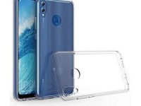محافظ ژله ای Huawei Honor 8C