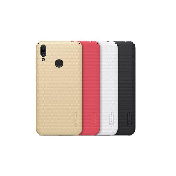 قاب محافظ نیلکین هواوی Huawei Y7 2019