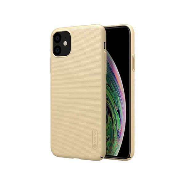 قاب محافظ نیلکین آیفون Apple iPhone 11