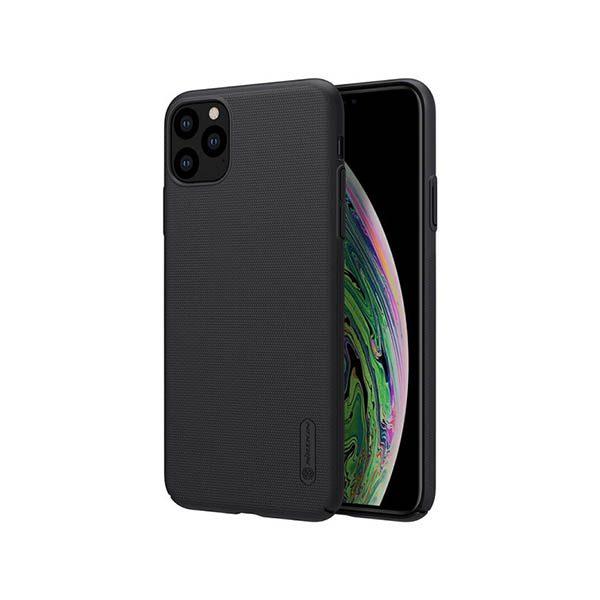 قاب محافظ نیلکین آیفون Apple iPhone 11 Pro