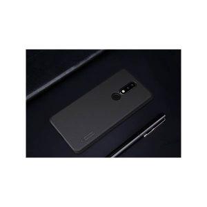 قاب محافظ نیلکین نوکیا Nokia 5.1 Plus/X5
