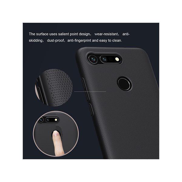 قاب محافظ نیلکین هواوی Huawei Honor View 20