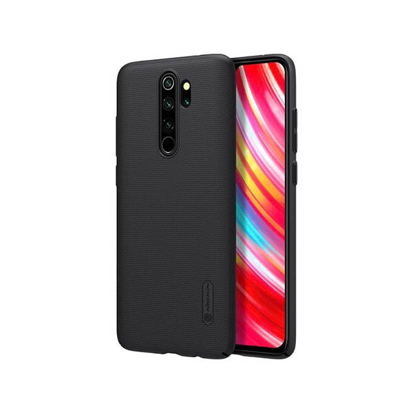 قاب محافظ نیلکین شیائومی Xiaomi Redmi Note 8 Pro