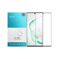 محافظ صفحه نمایش نیلکین CP plus max مناسب برای گوشی Galaxy note 10 plus