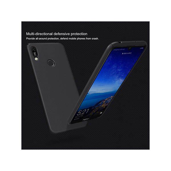 قاب محافظ نیلکین هواوی Huawei Y6 2019