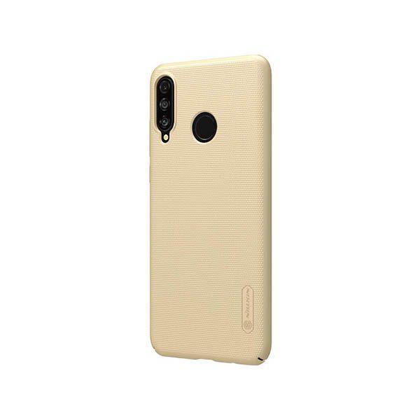 قاب محافظ نیلکین هواوی Huawei P30 Lite/ Nova 4e