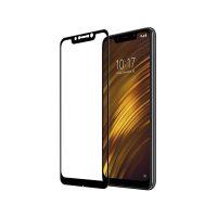 محافظ صفحه نمایش شیشه ای نیلکین شیائومی Nillkin Amazing CP+ Pro Glass Xiaomi Pocophone F1