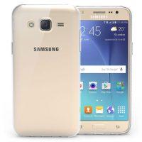 محافظ ژله ای Samsung Galaxy J5