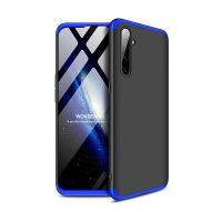 GKK Case Samsung Galaxy A40s