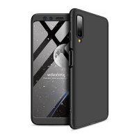 قاب 360 درجه سامسونگ GKK Case Samsung Galaxy A7 2018
