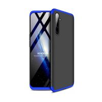 قاب محافظ با پوشش 360 درجه سامسونگ GKK 360 Full Case For Samsung Galaxy A8s / A9 Pro 2019