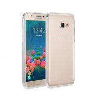 Samsung Galaxy J5 Prime Jelly Cover 5gr