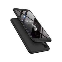GKK Case Samsung Galaxy A70s