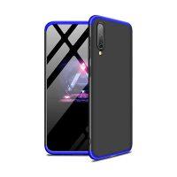 GKK Case Samsung Galaxy A30s/A50S