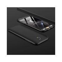 قاب 360 درجه سامسونگ GKK Case Samsung Galaxy J3 Pro