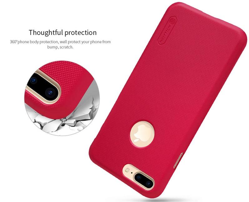 قاب محافظ نيلكين iphone 7 Plus