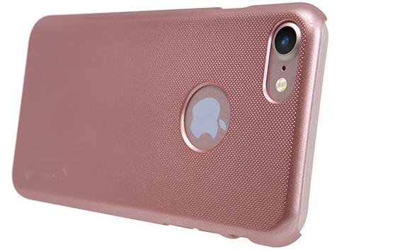 قاب محافظ نیلکین Apple iphone 7